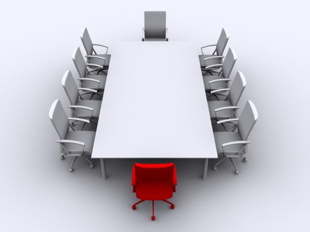 Welland committees, boards have chairs to be filled.