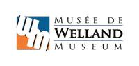 Welland-Museum-Final-Logo-Horizontalw200