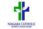 NCDSB-Logo