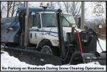 trucksnowclearing