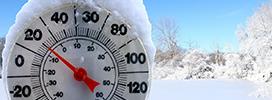 cold-weather-alert