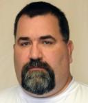 Dave Johnson (2)