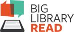 big-library-read