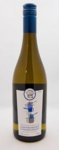 les-marmitons-chardonnay-118x300