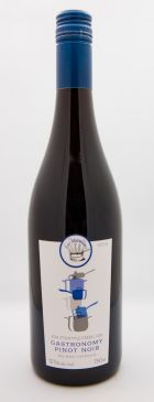 Les-Marmitons-Pinot-Noir