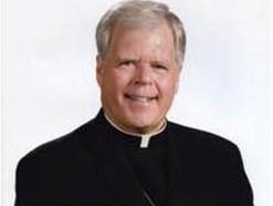 BishopBergie-portrait-blacksui-cropped