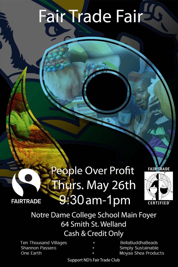 Fair Trade Poster 2016 _2 (3)