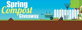 spring-compost-giveaway