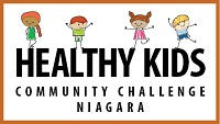 healthy-kids-web-button