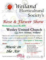 WHS_Rose_Show_Sign_2019