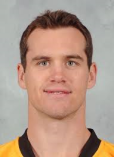Dan Paille, 2003, junior hockey